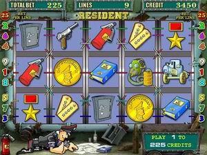 Эмуляторы игровые автоматы resident набережные челны игровые автоматы