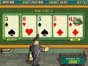 Скачать игровые автоматы играть резидент бесплатно самые честные интернет казино топ самых лучших